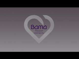 Bama video