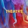 Уличный театр BeZlim F(theatre)