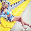 Валерия Сушина фото #19