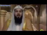 *О ширке на могилах/Мухаммад аль Арифи*