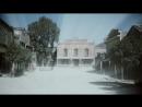 Блейк Крауч «Абандон. Брошенный город»