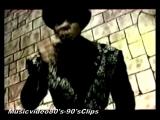 Ice MC - Scream 1990