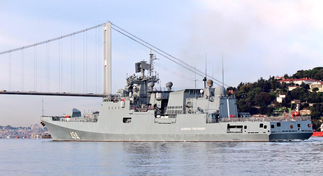 Orosz hadiflotta DWVDC72M_f0