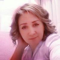 Жануська Захарова