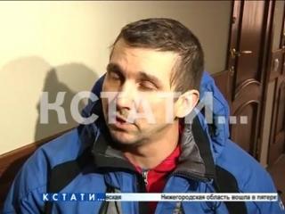 За виртуальные призывы - реальное наказание. Нижегородский блогер арестован за высказывание на интернет-форуме.