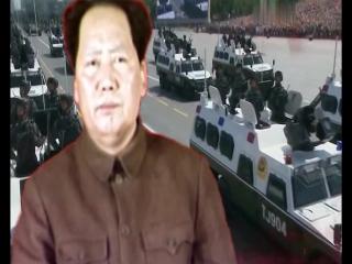 Товарищ альберт клип китай цзе дун
