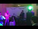 Ромик Шамоян и Саро Варданян - Я так хочу тебя любить(Свадьба в Киеве.2016))