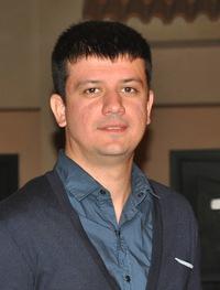 Артур Тименко