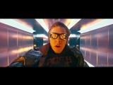 Ртуть спасает учеников под Quicksilver - Sweet Dreams (Люди Икс: Апокалипсис X-Men: Apocalypse 2016)