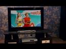Семья Светофоровых 2 сезон 15 серия - Пристегнулся сам- пристегни другого