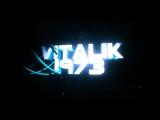 КАНАЛ НА YouTube fhttps://ok.ru/video/234266692236