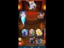 SLIPPER vs Кагуя, 2017-03-26-23-20-17