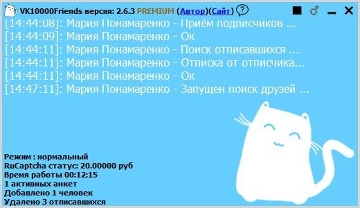 x7bE2JlNHF0.jpg