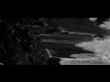 Phaeleh - Storm (Ft. Jess Mills)(Official Video)
