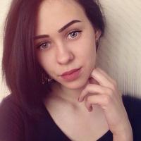 Виктория Зак