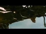 Luar - Gjithmone (Official Video)