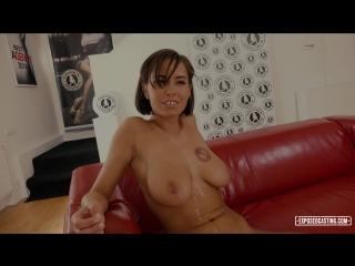 Порно актриса анабелла