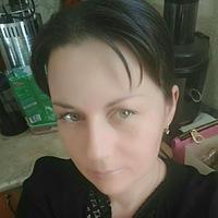 Александра Щипихина-Порозова