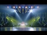 Blu-ray #30 MY J - JPN 2ND TOUR GIRLS GENERATION