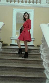 Ольга Томиленко