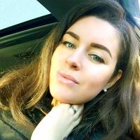 Мария Илюшина