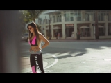 Fashion Film- Beat the Heat! Fitness