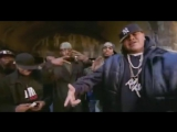 2yxa_ru_Ja_Rule_Feat_Fat_Joe_Jadakiss_-_New_York_HQ_Dirty__w73qxCxRnWE