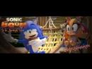 Sonic Boom S02E08 - In The Midnight Hour(Сверхсубтитры)