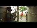 Ruki_Vverh_!feat!_Zhukov_Mihail_-_Ty_moe_more.mp4