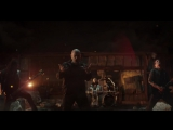 Disturbed - The Light (2015) (Alternative Metal)