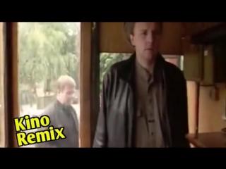 матрица 1 фильм kino remix кино пародия 2017 лучшие фильмы онлайн приколы Лоренс Фишберн kino remix русские сериалы убойная сила