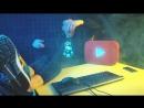 Vladus - Я Тут Звезда Клип 2017, Пародия - YouTube.mp4