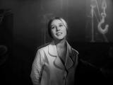 Мария Пахоменко - Опять плывут куда-то корабли