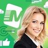 Веб-студия МЕГАГРУПП Создать сайт Лендинг Бизнес