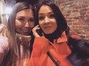 Icelu Davletshina фото #48