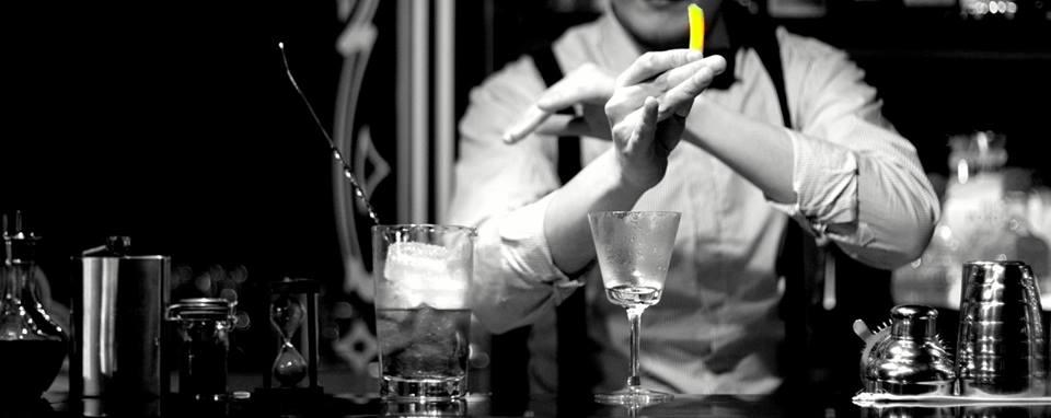 Работа бармен ночной клуб без опыта работы фитнес клуб с детской комнатой в москве