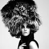 Модные истории | Nina Berardi✔️