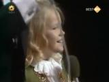 Roy Black & Anita - Schön ist es auf der Welt zu sein (1971)