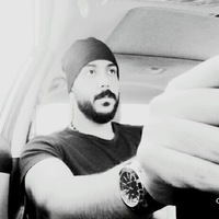 Мухаммед Имран