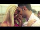 Xhesika Ndoj ft. Ardit Celepia - Loca Loca (Official Video HD)