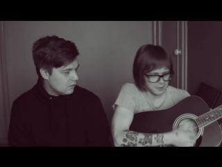 EVO - Приглашение на весенние концерты (Март 2017)