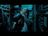 «Демоны» |2012| Режиссер: Айн Мяеотс | драма (рус. субтитры)