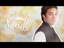 → Youth || Sebastian Stan [HBD]