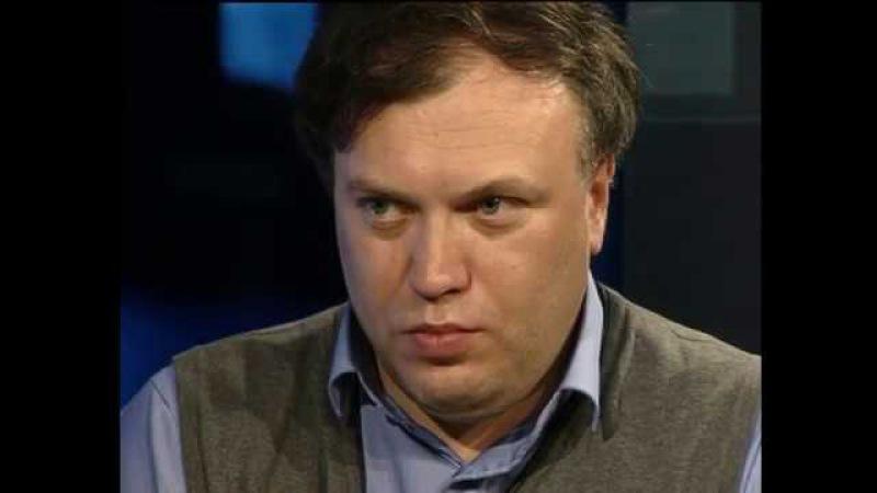 Переможемо - а ті, хто тягнуть Україну назад, «згинуть, як роса на сонці»