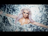SAHARA (Andrea&ampCosti) ft MARIO WINANS - MINE Official Video HD produced by COSTI