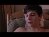 MAMABOY (Behind the Scenes) - Sean O'Donnell