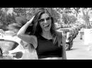 Ahmet Kilic Stoto ft. Shea Doll - Good Ones Go (Radio Mix) [Video Edit]