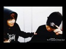 [FMV]Jeon Jungkook -- Attention