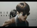 ◄ N I G H T M O M E N T ► [ WARNING !! 18 ] WATCH IN HD !