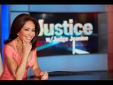Street Justice - Justice With Judge Jeanine Pirro - Fake News Media Compare Gen Flynn To 911